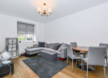 Thumbnail Flat to rent in Wellesley Court, Maida Vale, Westminster