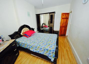 Thumbnail 3 bed flat for sale in Kensington Gardens, Ilford The Drive
