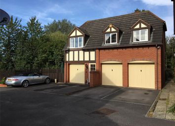 Thumbnail 1 bed detached house for sale in Blackberry Grove, Bishops Cleeve