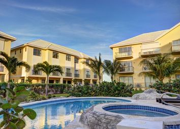 Thumbnail 5 bed apartment for sale in Love Beach, Nassau/New Providence, The Bahamas