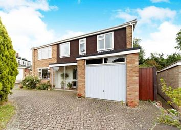 5 bed detached house for sale in Haling Park Gardens, South Croydon, Surrey, . CR2