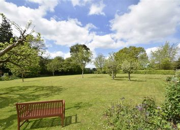 Thumbnail 1 bedroom flat for sale in Bayworth Lane, Boars Hill, Oxford