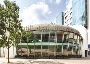 Thumbnail Office to let in Empire Square, London
