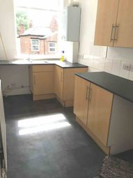 Thumbnail 1 bedroom flat to rent in Rochdale Road, Blackley, Manchester