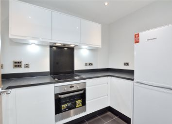 Thumbnail 2 bed flat to rent in Advertiser Court, Colindale