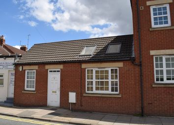 1 bed property to rent in St Andrews Road, Semilong, Northampton NN1
