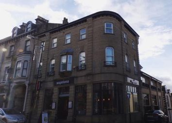Thumbnail Property for sale in Parliament Terrace, Harrogate, ., North Yorkshire
