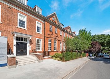 Thumbnail 4 bed duplex to rent in Teil Row, Hampstead Manor, London