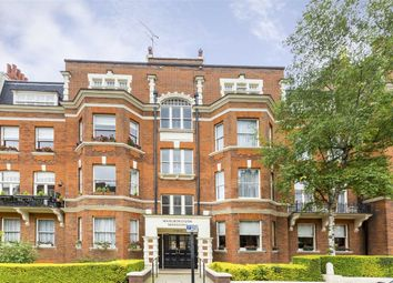 Thumbnail 1 bed flat for sale in Cannon Hill, London