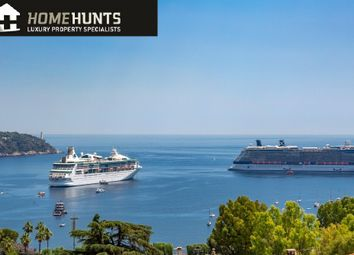 Thumbnail 2 bed apartment for sale in Villefranche Sur Mer, Alpes Maritimes, France