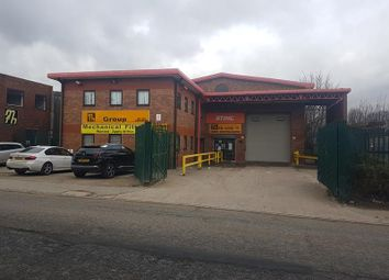 Thumbnail Light industrial to let in Howley Park Road East, Gildersome, Leeds, West Yorkshire