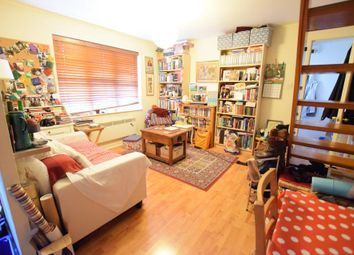 Thumbnail 1 bedroom flat to rent in Westcott Road, London