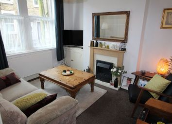 Thumbnail 3 bed terraced house for sale in Henderson Street, Preston
