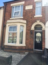 Thumbnail Room to rent in Bath Street, Rugby, Warwickshire