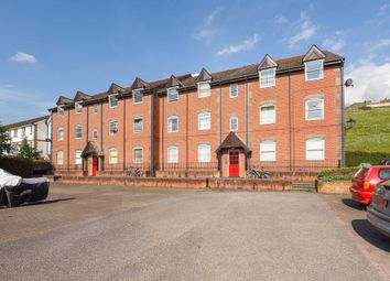Thumbnail 1 bedroom flat for sale in Lynden Mews, Dale Road, Reading