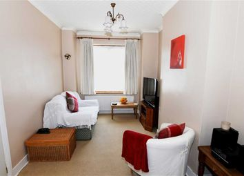 Thumbnail 2 bed property for sale in Blandford Road, Beckenham, Kent