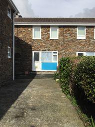 Thumbnail 3 bed flat to rent in West Charleton Court, West Charleton, Kingsbridge