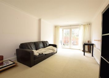 Thumbnail 1 bed flat to rent in Madeira Road, London
