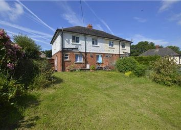 Thumbnail 3 bed semi-detached house for sale in 15 Orchard Lane, Brimscombe, Stroud, Glos