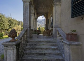 Thumbnail 8 bed town house for sale in Sp61, 56017 Molina di Quosa-Rigoli Pi, Italy