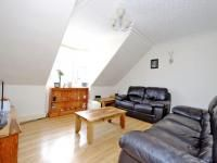 Thumbnail 2 bed flat to rent in Barclay Street, Stonehaven, Aberdeenshire, 2Ar