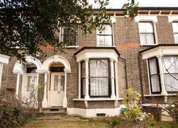 Thumbnail 3 bed property for sale in Queen Elizabeths Walk, London