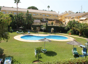 Thumbnail 3 bed town house for sale in New Golden Mile, Costa Del Sol, Andalusia, Spain