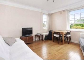 3 bed property to rent in Grove End Road, London NW8