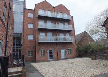 Thumbnail 1 bedroom flat to rent in Whitecroft Works, 69 Furnace Hill, Sheffield