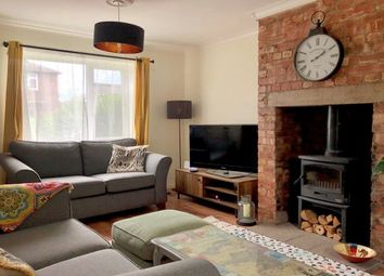 Thumbnail 3 bed property to rent in Sefton Crescent, Sale