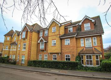 Thumbnail 2 bed flat to rent in Sovereign Court, Sunningdale, Ascot