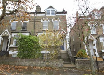 Thumbnail 1 bed flat to rent in Dartmouth Park Road, London