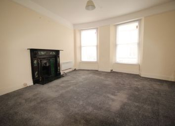 Thumbnail 2 bed flat to rent in Market Jew Street, Penzance