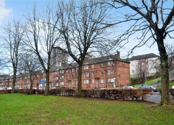 2 bed flat for sale in Dumbarton Road, Scotstoun G14
