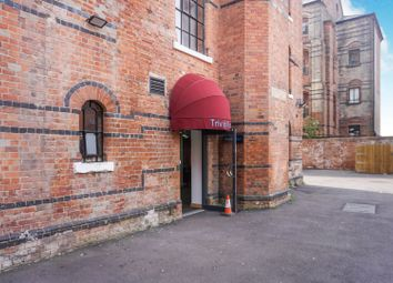 Thumbnail Property for sale in Russell Street, Radford