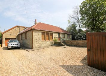 Thumbnail 5 bed detached house for sale in Ashworth Lane, Waterfoot, Rossendale