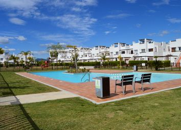 Thumbnail 3 bed apartment for sale in Condado De Alhama Golf Resort, Alhama De Murcia, Spain