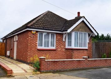 Thumbnail 2 bed property to rent in Yelvertoft Road, Kingsthorpe, Northampton.