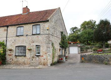 Thumbnail 3 bed cottage for sale in Publow Lane, Woollard Pensford, Bristol