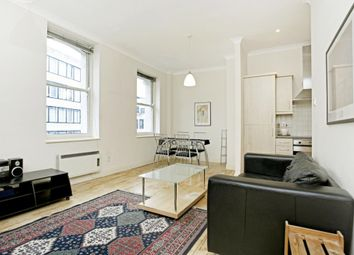 Thumbnail 1 bed flat to rent in Lambert House, 2 Ludgate Square, London
