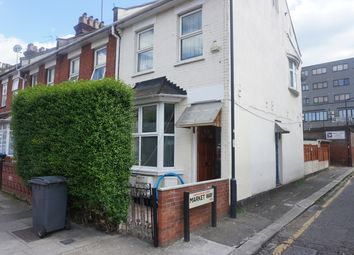 1 bed maisonette to rent in Torton Road, Wembley HA0