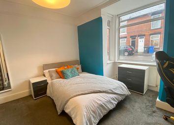 1 bed terraced house to rent in Lynton Street, Derby, Derbyshire DE22