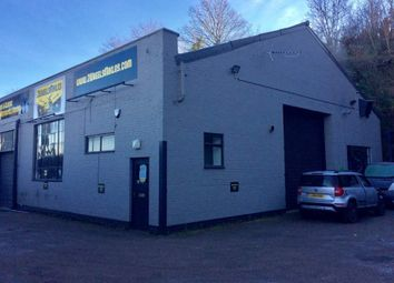 Thumbnail Warehouse to let in Unit 6 Stag Hill, Guildford, Surrey