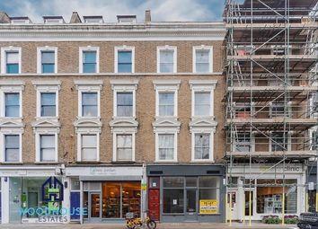Thumbnail Retail premises to let in Englands Lane, Belsize Park