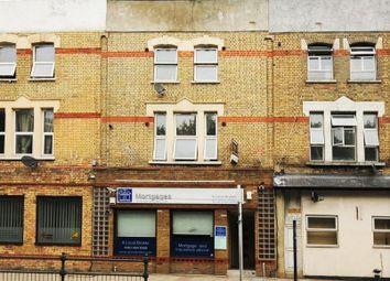 Thumbnail 2 bed flat for sale in Penge High Street, Penge