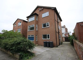Thumbnail 2 bed flat for sale in Vulcan Street, Southport