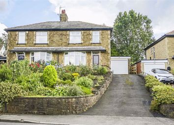 Property for Sale in Rawtenstall - Buy Properties in