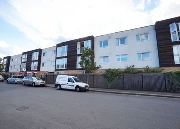 Thumbnail 1 bed flat for sale in Borland Road, Peckham, London