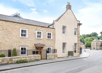 Thumbnail 2 bed flat for sale in Ludbourne Hall, South Street, Sherborne, Dorset