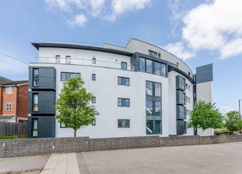 Thumbnail 1 bed flat to rent in Friern Barnet Road, Friern Barnet